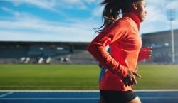 track-athlete